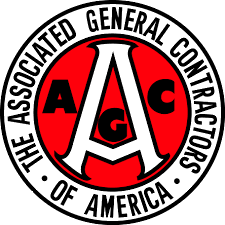Member of The Associated General Contractors of America